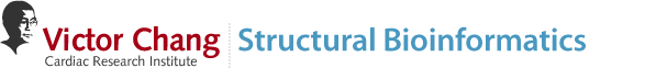 VCCRI Logo - Research Section